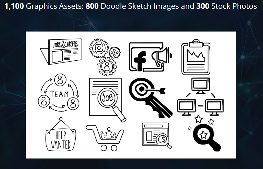clip-art-stock-inmages