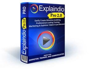 explaindio_pro_v2_500pix