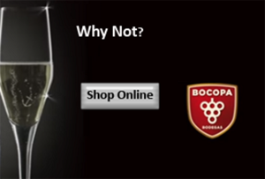 why-not-shop-online