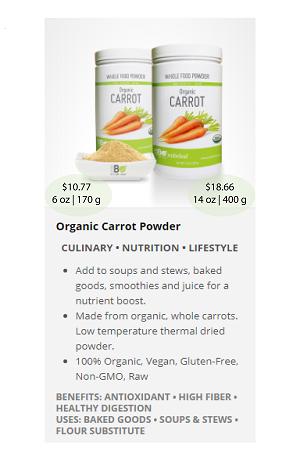 Carrot.ca - NuBeLeaf Powder Mini-01-02