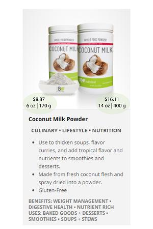 Coconut Milk.ca - NuBeLeaf Powder Mini-01-07
