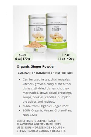 Ginger.ca - NuBeLeaf Powder Mini-01-04