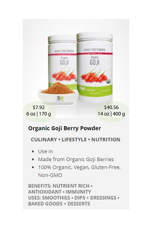 Goji Berry ca - NuBeLeaf Powder Mini-01-01