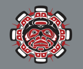 Native Educational College Vancouver