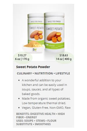 Sweet_Potato.ca - NuBeLeaf Powder Mini-37