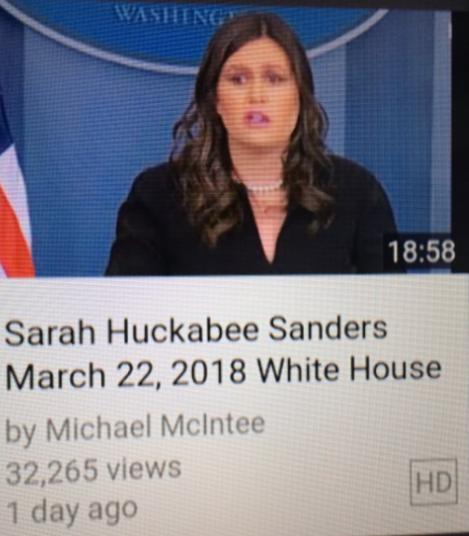 Sarah H..PNG